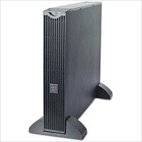 APC Smart-UPS RT 1500 拡張バッテリパック #SURTA48XLBPJ