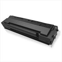 エレコム ETN-01 - ブラック - オリジナル - トナーカートリッジ - エレコム EPR-LS01W 用