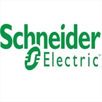 Schneider Electric Critical Power & Cooling Services 4 HR Response Upgrade to Existing Service Contract - 追加サービス契約 - ...