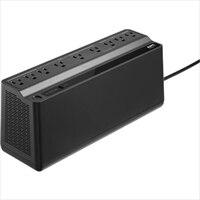 APC ES 550 (PowerChute Personal同梱) 3年間センドバック #BE550M1-JP