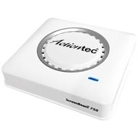 Actiontec ScreenBeam 750 - ワイヤレスビデオ/オーディオエクステンダー - 802.11n
