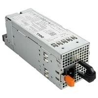 デルの再製品: 265ワット電源装置