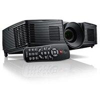 Dell 1850 - DLP 프로젝터 - 휴대용 - 3000 ANSI 루멘 - Full HD (1920 x 1080) - 16:9 - HD 1080p