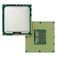 서버용 Dell Intel 3rd Gen I5-3550 3.30GHz 4코어 프로세서