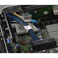 Kit - iSCSI to SAS Bridge 컨트롤러 카드 1x Single End to Dual End Cable