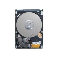 Dell - 하드 드라이브 - 500 GB - SATA 6Gb/s