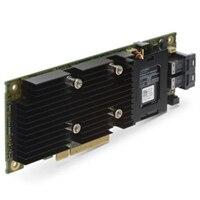 Dell PERC H730P RAID 컨트롤러 - 2GB NV Cache