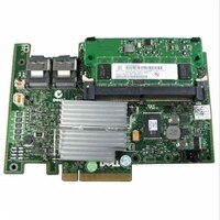Dell PERC H730 RAID 컨트롤러 - 1 Gb NV Cache