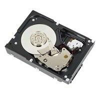 Dell Refurbished: 7200RPM SATA(Serial ATA) 하드 드라이브 - 500GB