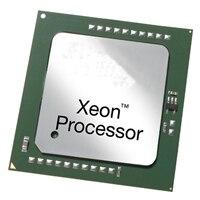 Intel Refurbished: 프로세서