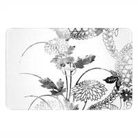 SWITCH door Design Studio - Cover Lovers in Morning voor Dell Inspiron 15R (5110) Laptops