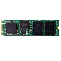 Dell 256 GB M.2 Opal Encrypted Solid State-harde schijf Seriële ATA
