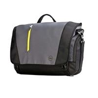 Dell Tek Messenger - Laptop carrying case