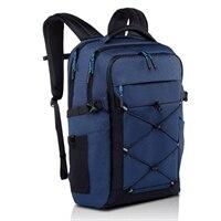 """Dell Energy - Rugzak voor notebook - 15"""" - diep marineblauw"""