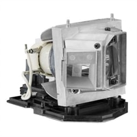 Dell S320/S320WI Short throw Projector Replacement Bulb