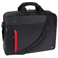 Dell 40cm (15.6 inch) Urban Toploader