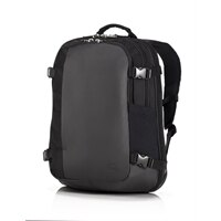 Dell Premier Backpack — 15,6 inch