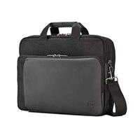 Dell Premier Briefcase - 15,6 inch
