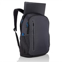 Dell Urban Backpack-15