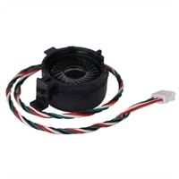 Dell - Internal Speaker - 1 W - Minitower Chassis - Kit.