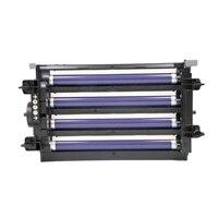 Dell Imaging Drum voor laserprinter 2150cn/cdn/2155cn/cdn (24000 pagina's)