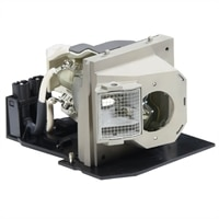 Reservelamp voor de Dell-projector 5100MP