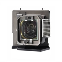 Dell - Projectorlamp - 280-watt - voor Dell 4210X, 4310WX, 4610X