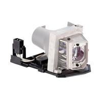 Dell Replacement Lamp - Projectorlamp - 185-watt - voor Dell 1210S