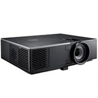 Dell avansert projektor: 4350