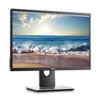 Dell 23-skjerm : P2317H