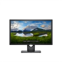 Dell 23 skjerm : E2318HN