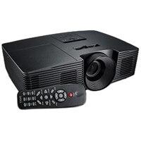 Dell projektor : P318S