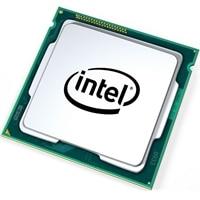 Intel prosessor