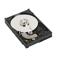 Dell - hybrideharddisk - 500 GB