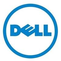 Dell 12Gbps SAS Fibre Channel-HBA Host Bus Adapter External Controller - full høyde