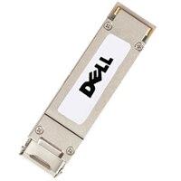 Dell Mellanox, sender/mottaker, QSFP, 40Gb, Short-Range, for use in Mellanox CX3 40Gb NW Adapter Only,CusKit