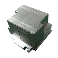 Dell varmeavleder for Additional Prosessor <115W, R620