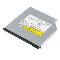 Dell 8x Serial ATA for PowerEdge R220 DVD-ROM-Intern stasjon