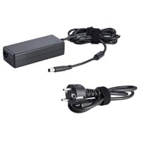 Strømforsyning: European 90W strømadapter 3 pin med Strømledning 6 fot
