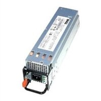 Strømforsyning : 200 W Hot Swap