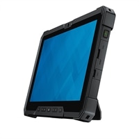 Dell Kickstand - Bordstativ - for Latitude 12 Rugged Tablet 7202
