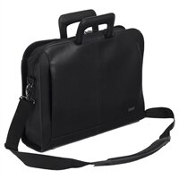 Targus Executive Topload Laptop Case - Laptopbæreveske - 15.6-tommer