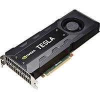 Sett - NVIDIA Tesla K20C GPU