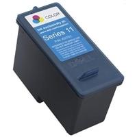 Dell - 948, V505 - Farge - Blekkassett med standard kapasitet