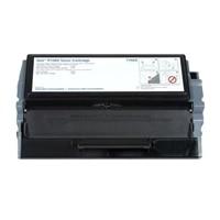 Dell - P1500 - Svart - tonerkassettene med standard kapasitet - 3000 Siders
