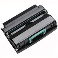Dell - 2330d/dn/2350d/dn - Svart - Bruk og returner - tonerkassettene med høy kapasitet - 6000 Siders