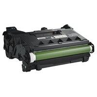 Dell S2810/2815/H815 Imaging trommelsett - 85000 Siders