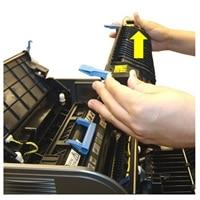 Dell 5100cn Printer Fuser Kit