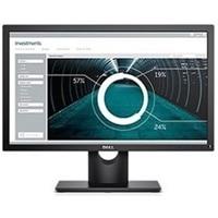 Monitor Dell 22 : E2216H