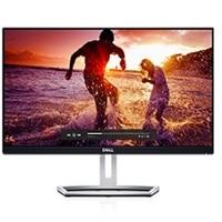 Monitor Dell 22 S2218M
